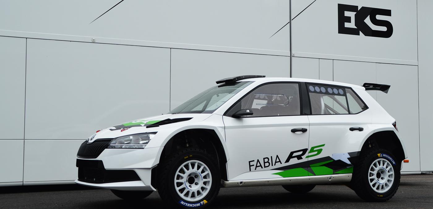 World Rally Championship: Temporada 2019 Vol. II - Página 5 WebHeader_R5